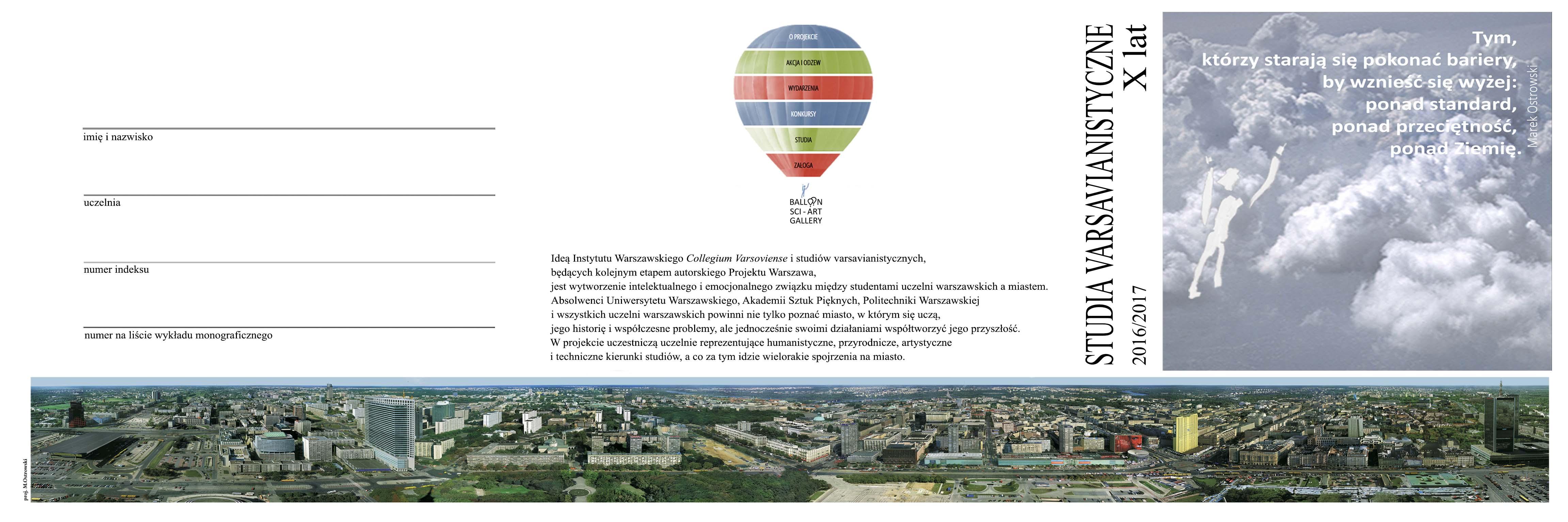mini-karnet-wykladow-varsavianistycznych2015-2016